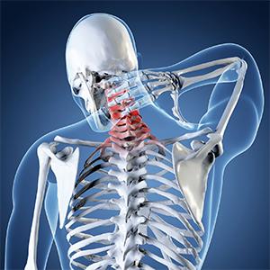 Когда противопоказан рентген в шейном отделе позвоночника