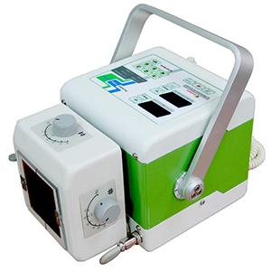 Можно ли делать рентген позвоночника на дому