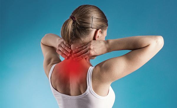 Признаки корешкового синдрома при шейном остеохондрозе