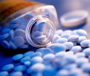 Лучшие медикаменты от остеохондроза поясничного отдела