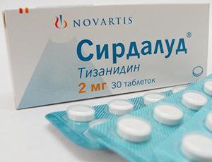 Обезболивающие таблетки от остеохондроза