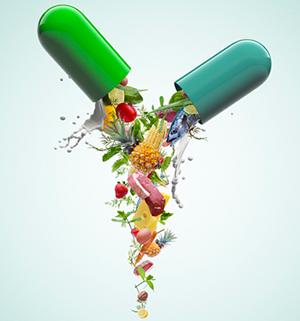 Витамины Декамевит и его передозировка