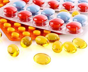 vitaminy-pri-osteohondroze-shejnogo-otdela-pozvonochnika
