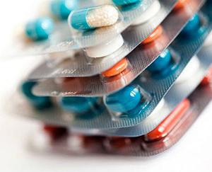 Взаимодействие Комбилипена с другими препаратами