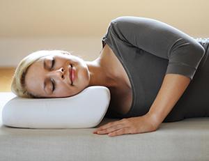 Ортопедические принадлежности при остеохондрозе