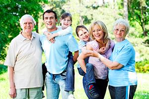 Отзывы об гомеопатическом средстве Цель Т