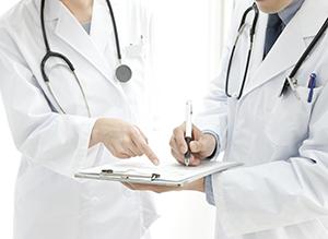 Противопоказания к приему таблеток Мидокалма
