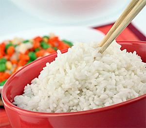 Изображение - Хондропротекторы продукты для суставов risovaya-dieta-ot-osteohondroza