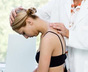 Грыжа позвоночника: симптомы и лечение, причины и признаки, фото