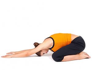 Правила по выполнению упражнений для спины