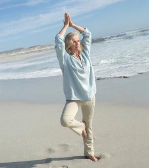 Как подбирать упражнения при сколиозе