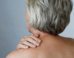 Симптомы дорсопатии