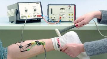Показания к электромиографии