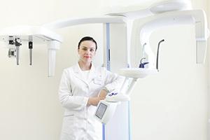 Как подготовиться к рентгенографии в шейном отделе позвоночника