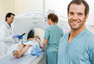 Что покажет МРТ грудного отдела позвоночника: подготовка, цена и фото