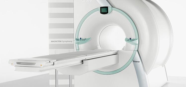 Все об МРТ шейного отдела позвоночника