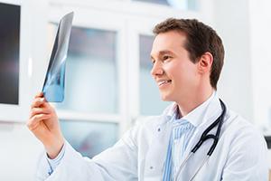 Что такое МРТ поясничного отдела позвоночника: подготовка, стоимость, сколько длится и фото