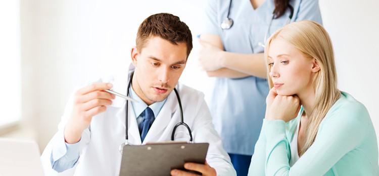 НПВС препараты при остеохондрозе позвоночника
