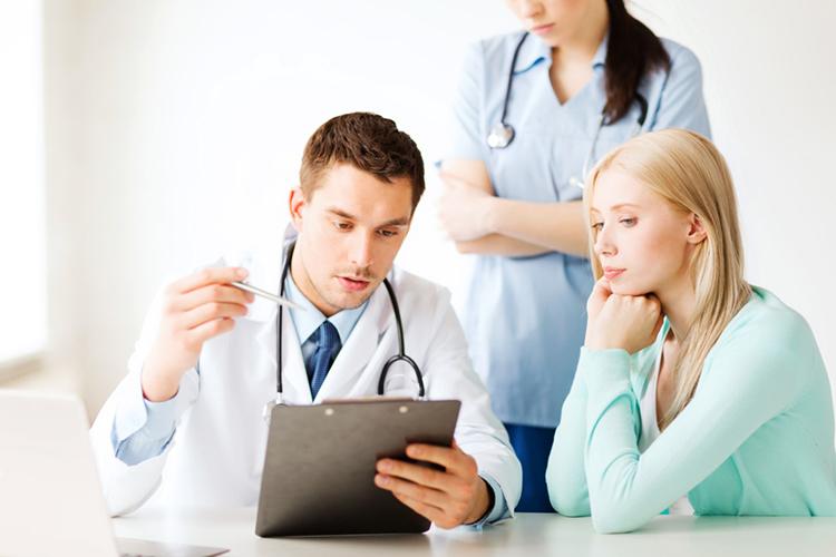 Нестероидные противовоспалительные препараты (НПВП) для лечения остеохондроза