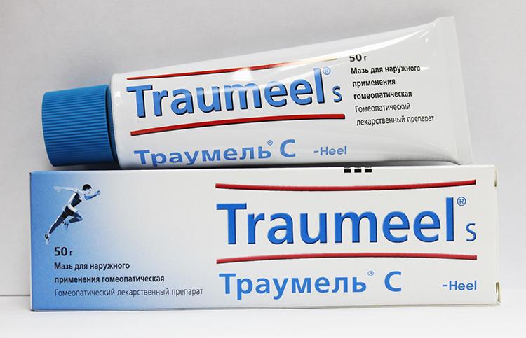 Согревающие мази при остеохондрозе