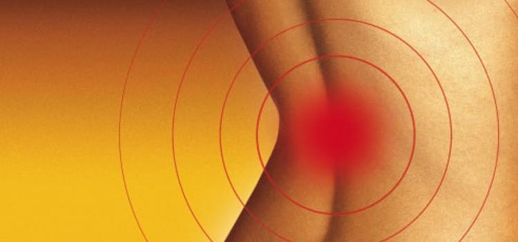 Мазь от остеохондроза поясничного отдела позвоночника