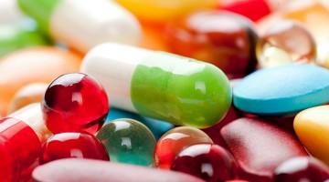 Препараты-миорелаксанты при остеохондрозе