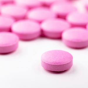 Отзывы об таблетках нейровитан