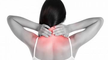 Таблетки от остеохондроза шейного отдела позвоночника