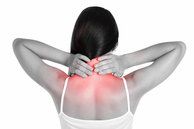 Таблетки от головной боли при остеохондрозе шейного отдела