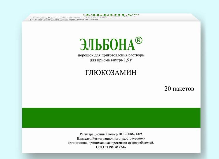 Уколы Эльбона: инструкция по применению порошка, цена на препарат, отзывы и аналоги лекарства