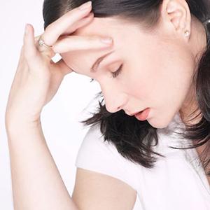 Побочные явления от таблеток Ксефокама