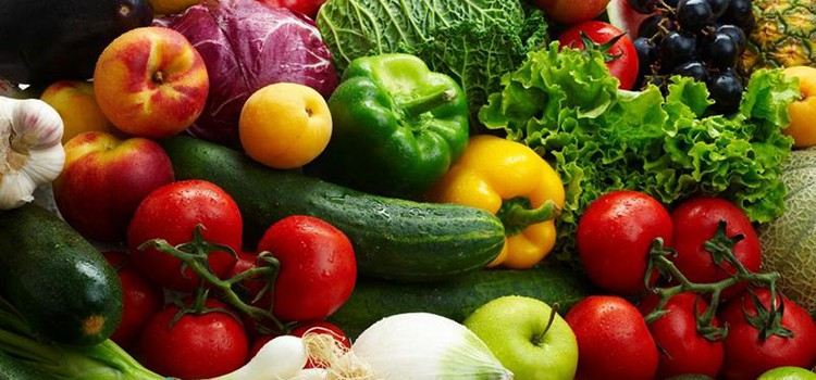 диетическое питание при жкт