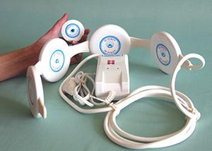 медицинский прибор импульс цена инструкция - фото 4