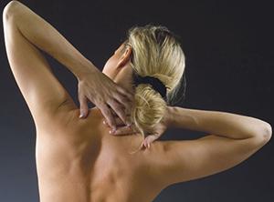 Основные правила лечебной физкультуры
