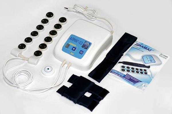Магнитотерапия: показания и противопоказания, польза и вред, аппараты и приборы для дома, отзывы