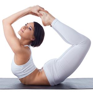 Рекомендации по выполнению лечебной гимнастики для спины