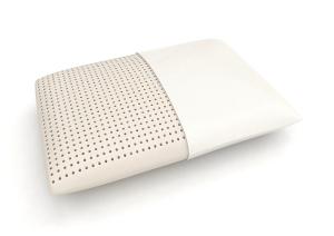 Как выбрать ортопедическую подушку при шейном остеохондрозе, отзывы, фото, цена