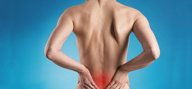 Движения головы при остеохондрозе