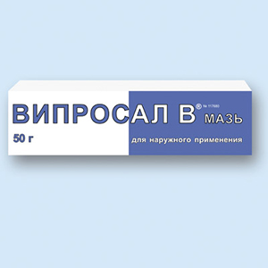Медикаментозное лечение радикулита: мази, таблетки и пластыри