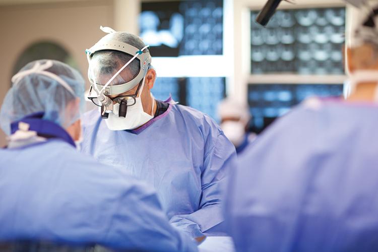 Лечение желудочно кишечного тракта санатории сочи
