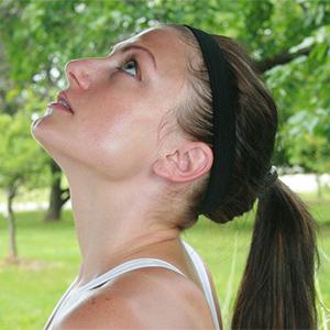 Основные правила выполнения гимнастики для шейного отдела