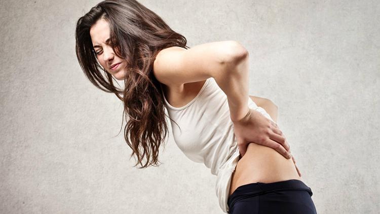 Люмбаго симптомы и лечение медикаментозное и эффективное