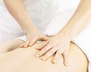 Лечение дорсопатии при ремиссии