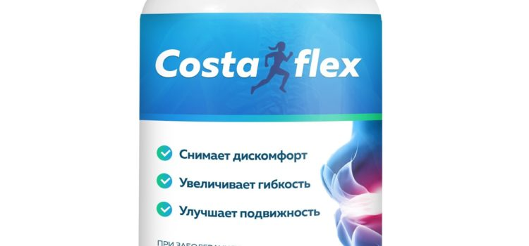 costaflex